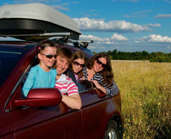 Auto Insurance Burbank CA