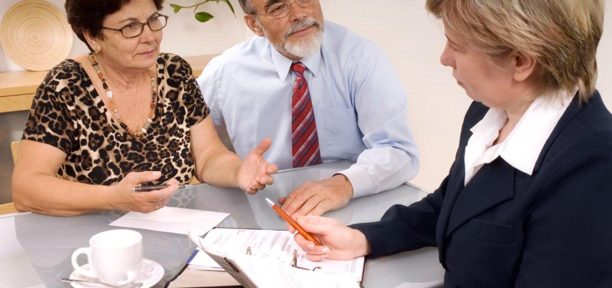Annual Insurance Review Burbank CA