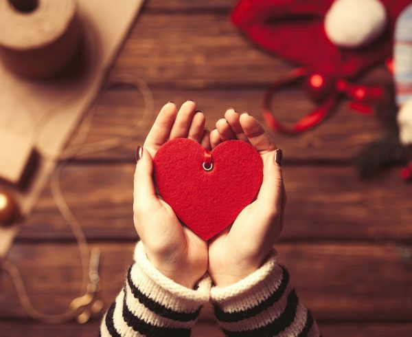 Valentine's Day Activities Burbank CA