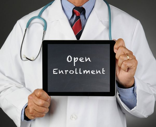 What You Need to Know About Open Enrollment Burbank CAWhat You Need to Know About Open Enrollment Burbank CA