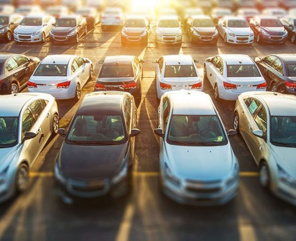 Buy or Lease Car & Auto Insurance in Burbank CA