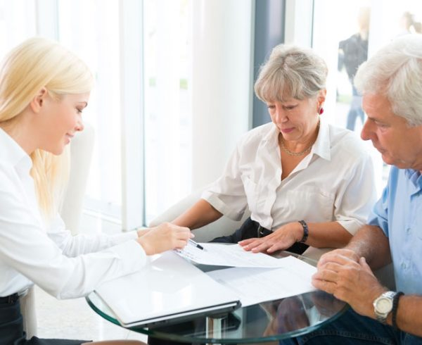 Right Life Insurance Plan