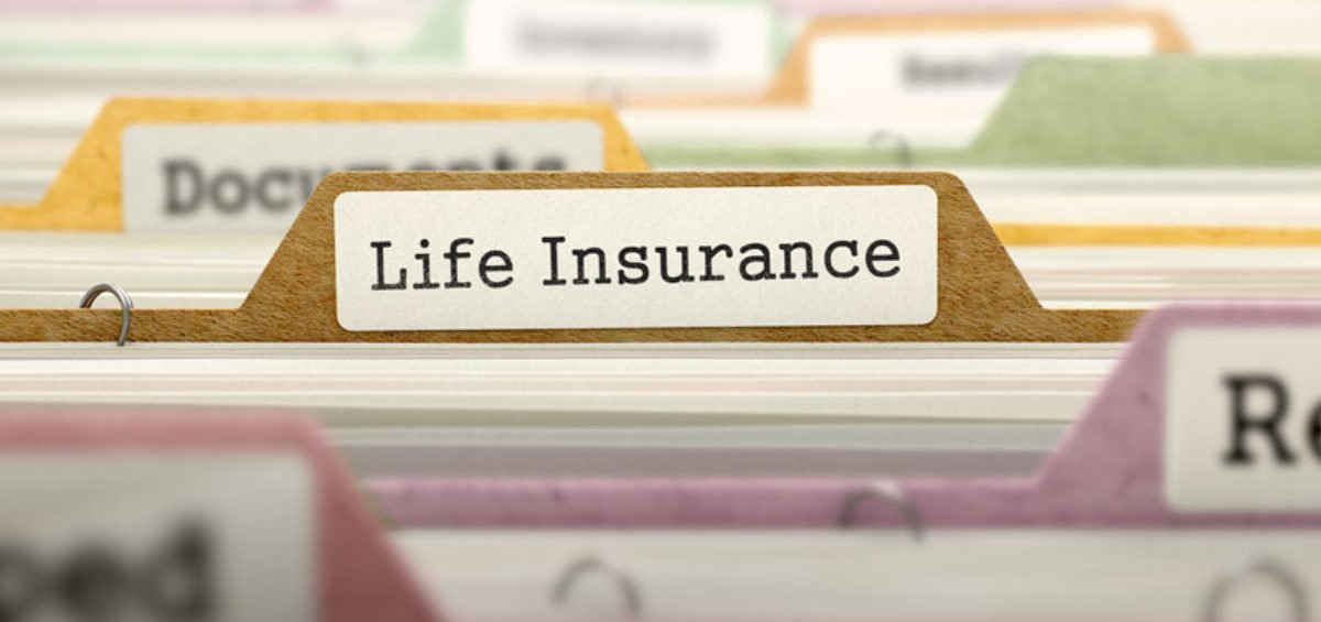 First-Time Buyers Should Know About Life Insurance