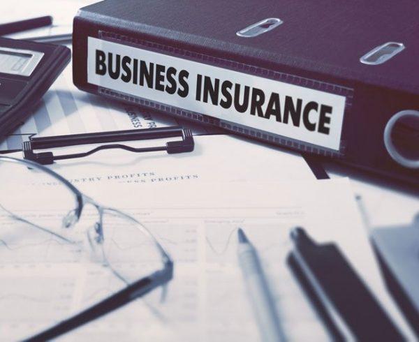 Tips for Shopping for Business Insurance