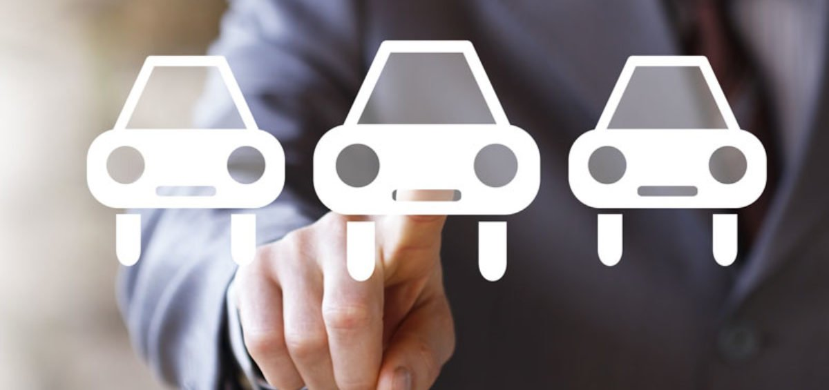 picking an auto insurance policy