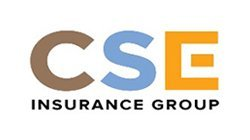 cse-insurance-group