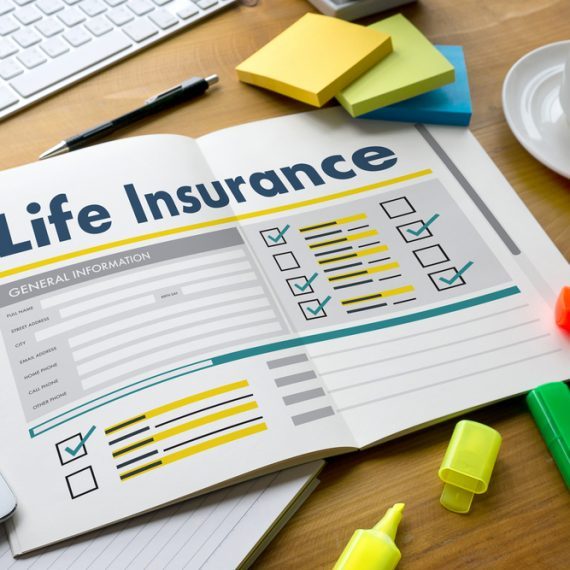 How Can You Make Your Life Insurance More Affordable?