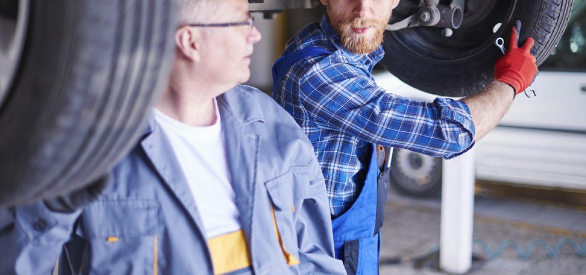Benefits of Regular Maintenance Checks for Your Vehicle