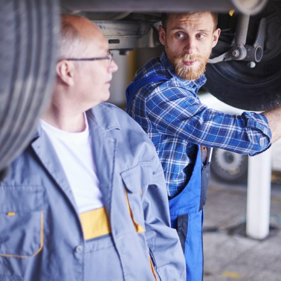 Benefits of Regular Maintenance Checks for Your Vehicle